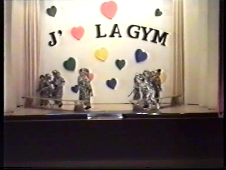 soiree1990