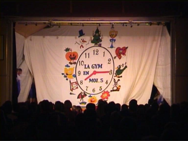 soiree2003