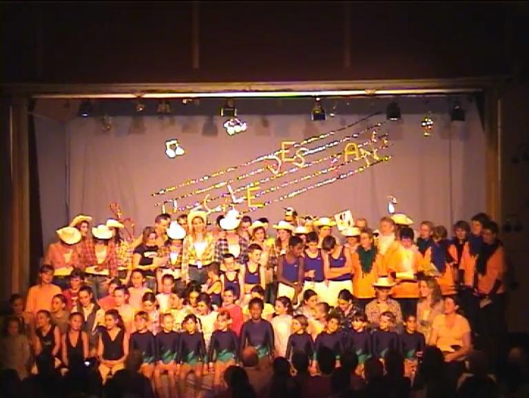 soiree2006