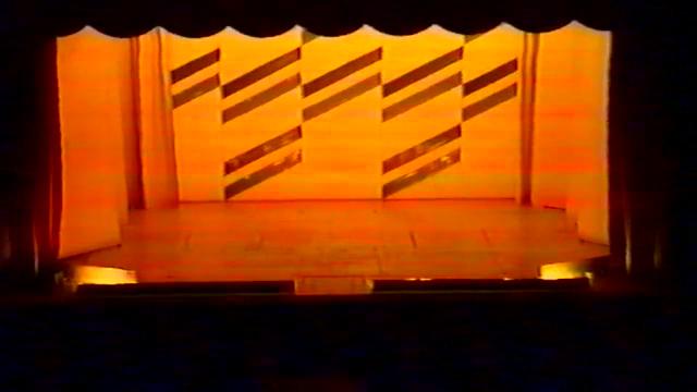 soiree1988